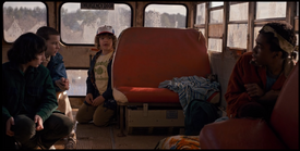 Ep7-Kids in bus