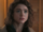 Familytree/Nancy Wheeler