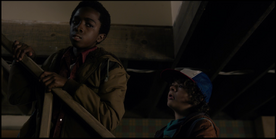 Ep2-Lucas and Dustin5