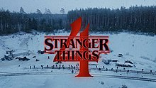 220px-Stranger Things 4 - Title Card