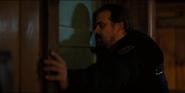 Hopper-would you please open the door