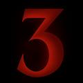 S3-icon-ver2