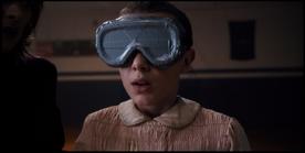 Ep7-Eleven in goggles