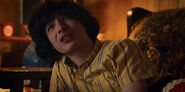 Stranger-Things-season-3-screenshots-Chapter-3-The-Case-of-the-Missing-Lifeguard-032