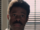 Familytree/Mr. Sinclair