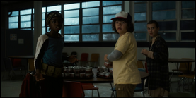 Ep8-Kids in cafeteria