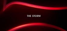 S02E05 logo