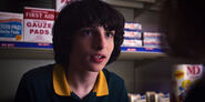 Stranger-Things-season-3-screenshots-Chapter-7-The-Bite-058