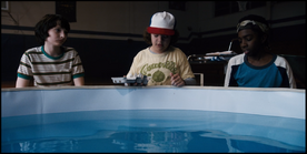 Ep7-Pool2