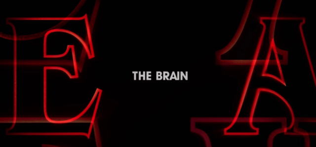 File:S02E08 logo.png