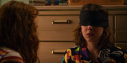 Stranger-Things-season-3-screenshots-Chapter-3-The-Case-of-the-Missing-Lifeguard-005
