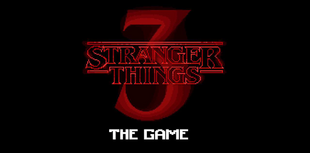 stranger_things_3_the_game-download-official-game-android-free-700x394 Stranger Things 3 : The Game Android | Download Stranger Things 3 The Game for Android FREE! (Full APK Installation)