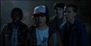 Ep3-the gang