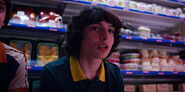 Stranger-Things-season-3-screenshots-Chapter-7-The-Bite-078