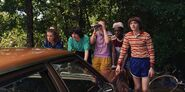 Stranger-Things-season-3-screenshots-Chapter-4-The-Sauna-Test-085
