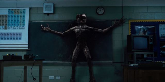 File:The Upside Down S01-E08 SS 002.png