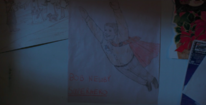 Bob-Superhero-Drawing