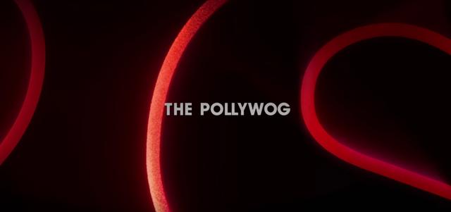 File:S02E06 logo.png