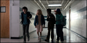 Ep4-Kids at school