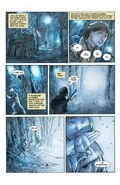 ST Comic Page Exclusive Look 2