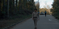 The Vanishing of Will Byers S01-E01 SS 005.png