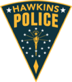HawkinsPoliceDepartmentLogo.png