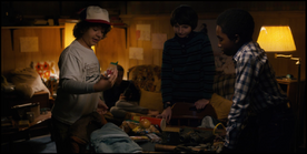 Ep3-Kids in basement2