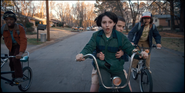 Ep7-Kids on bikes2