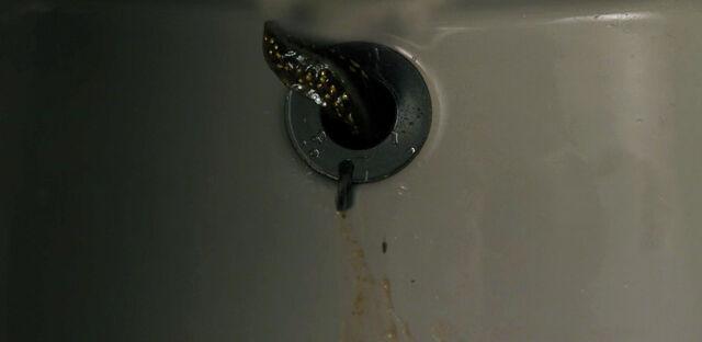 File:1x08 – Will's slug.jpg