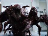 Hospital Monster
