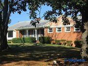 2545 Piney Wood Lane, East Point, GA