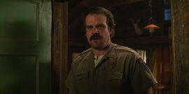 S03E01 - Jim Hopper