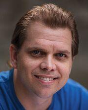 Brian F. Durkin
