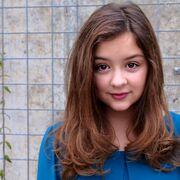 Kara Brooke