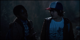 Ep3-Lucas and Dustin3