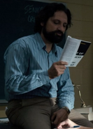 Ep4-English Teacher