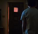 Stranger Things/Season 2
