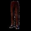 100px-QF Legs01