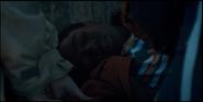Ep5-Lucas unconscious2