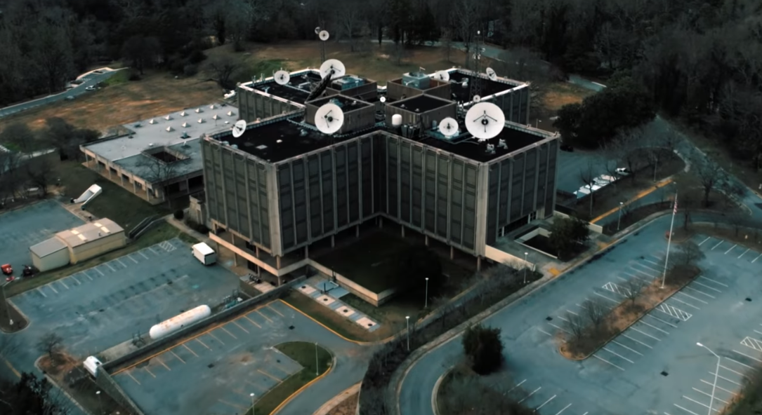 Hawkins National Laboratory | Stranger Things Wiki | FANDOM powered