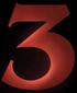 Stranger Things 3 icon