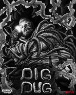 ST-Dig Dug