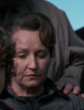 File:Ep5-Mrs Henderson.png