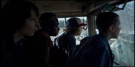 Ep7-Kids in Bus5