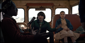 Ep7-Kids in bus4