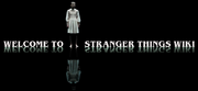 Stranger Things Wiki - Welcome refined flipped