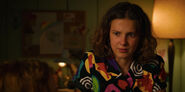 Stranger-Things-season-3-screenshots-Chapter-3-The-Case-of-the-Missing-Lifeguard-002