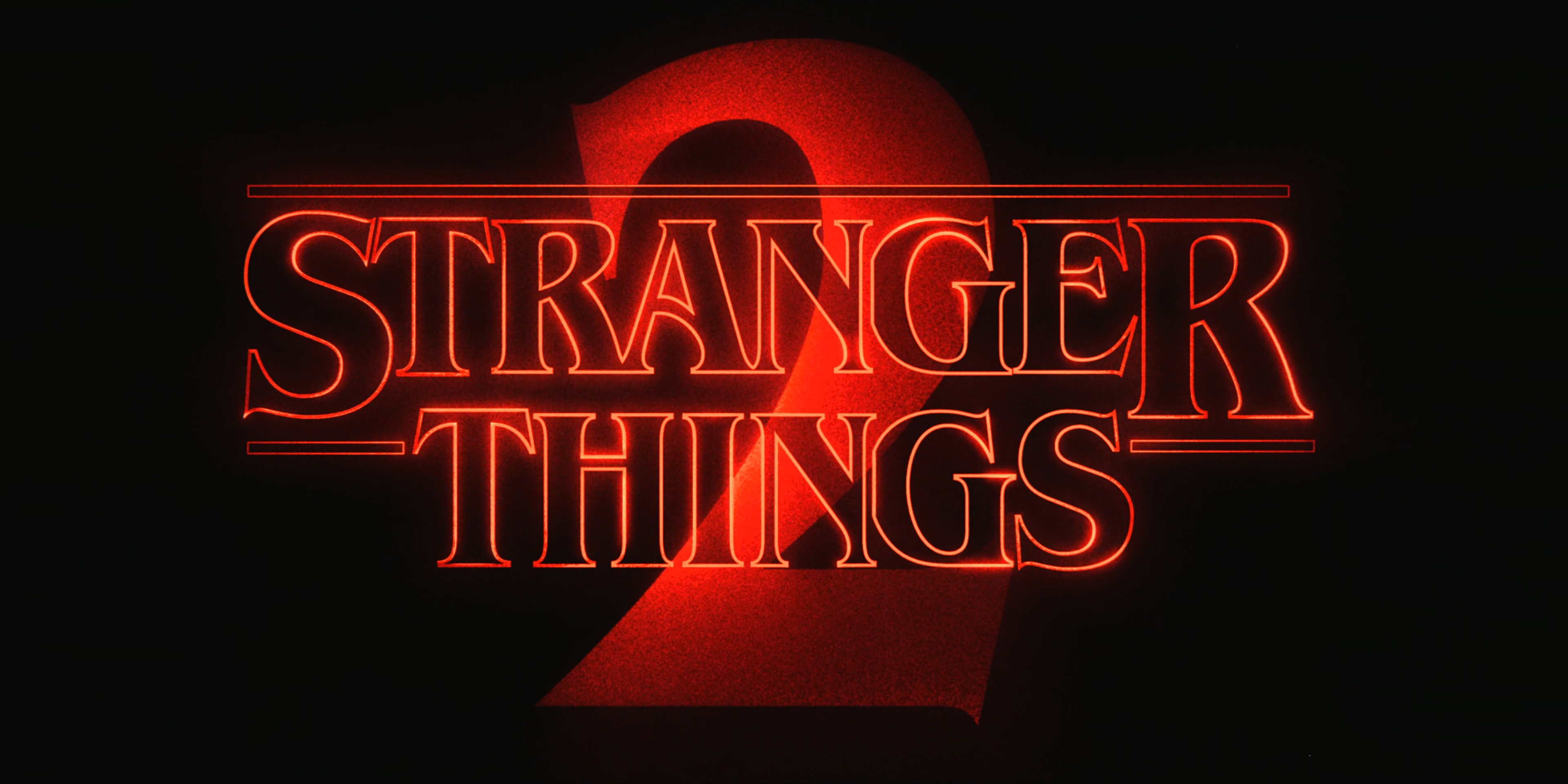 Image result for stranger things 2