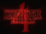 Stranger Things/Season 4