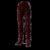 100px-QF Legs01 P01